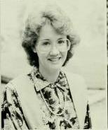 Lisa Lisson 1987 ~LisaLisson.com