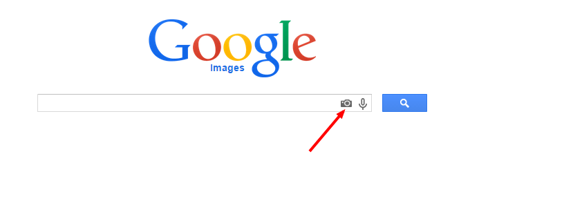 Using Google Image Search in Your Research