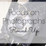 Focus on Photographs Round-up