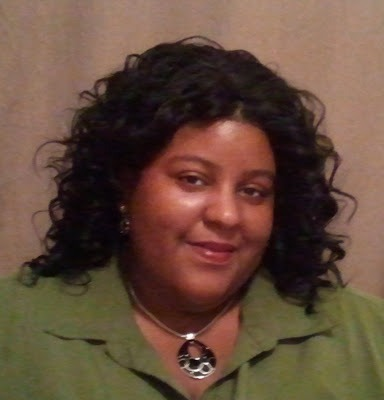 Taneya Koonce