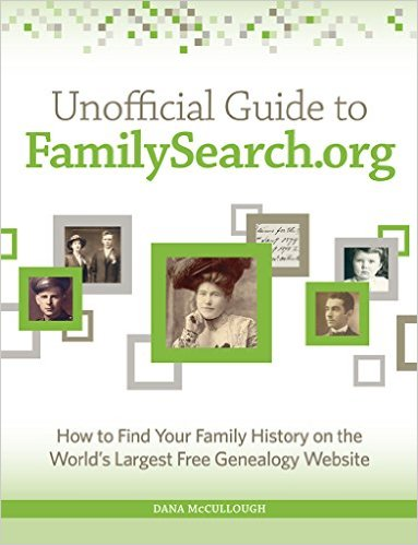 Mother's Day is coming soon! I don't know about you, but I am looking forward to honoring all the women in my family. But let's get down to the burning question..... What do you get the mother who has everything? I am here to help. 2016 Mother's Day Genealogy Gift Guide