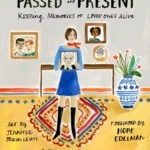Book Review: Passed and Present