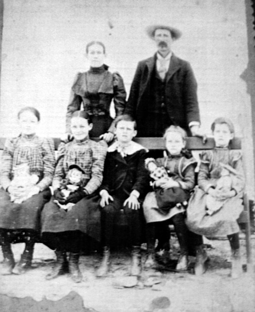 Do you suspect your ancestor changed their name? It's possible! Explore genealogy tips and strategies to trace that ancestor. #genealogy #familyhistory #ancestors