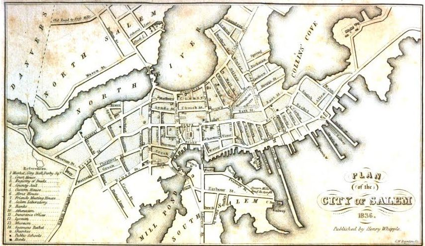 Explore city directories for your ancestors! City directories are valuable research tools as you work to break down those genealogy brick walls.