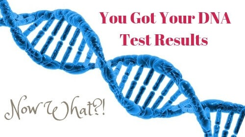 DNA is a lot to learn, but there are many resources to help you learn what you need to successfully use DNA in your genealogy research. Find a plethora of resources to start educating yourself on DNA's role in finding your ancestors. #geneticgenealogy #DNA #areyoumycousin