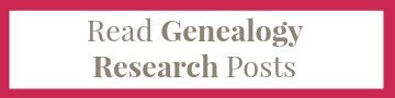 Read Genealogy Research Posts