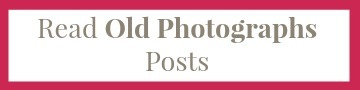 Read Old Photographs Posts