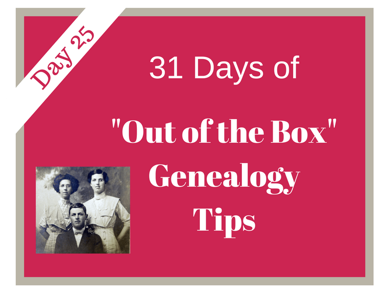 Including research of map collections is vital to your genealogy reserach. Place your ancestors on the map to learn about migration, land ownership & more. #mapcollections #genealogy #ancestry #areyoumycousin