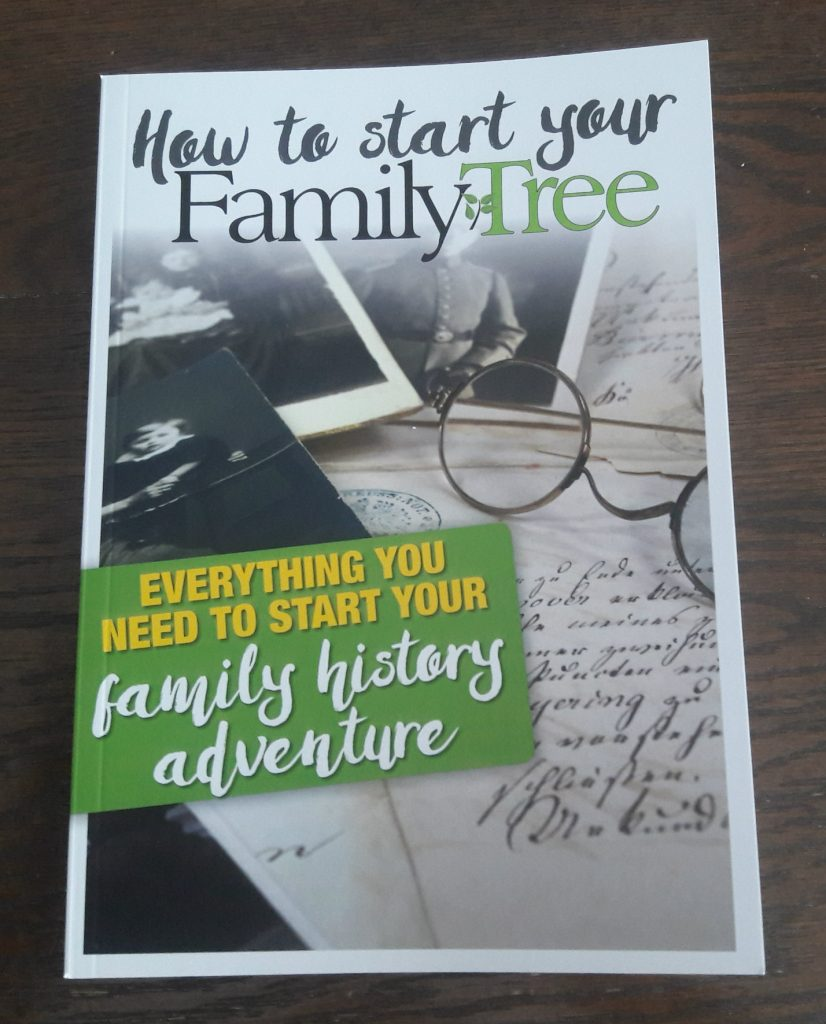 Finding your ancestors doesn't have to be daunting. Learn tips and strategies on how to begin your genealogy research and explore your family history!