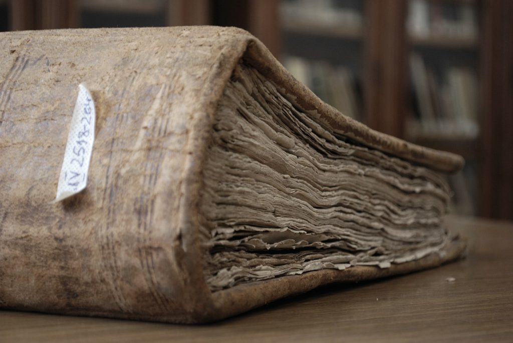 Are you struggling to research your ancestors because the records you need are offline? Learn how to research offline genealogy records without leaving your home.